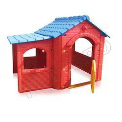 My Dream House  - Role Play Toy