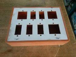PVC Electric Board