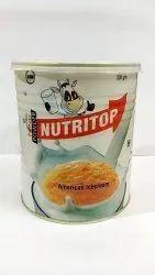NUTRITOP
