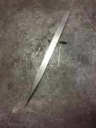 Cutting Pin