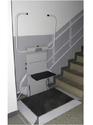 Shivangi Staircase Elevator