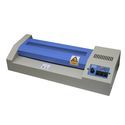 Portable Lamination Machine