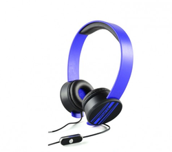 Multimedia Stereo Wired Headset