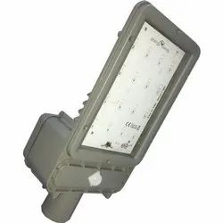 12V DC /24V DC /36V DC / 48V DC Operated Street /Flood Light
