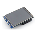 3.2 Touch Screen LCD  for Raspberry Pi