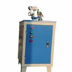 Electric Mini Boiler
