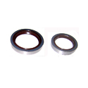 Rear Axle Oil Seal Outer-inner