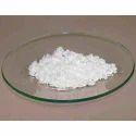 Bismuth Citrate Powder