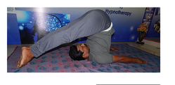 Akara Yoga