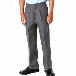 Summer School Uniform Pant