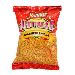 Jhumar Bikaneri Bhujia