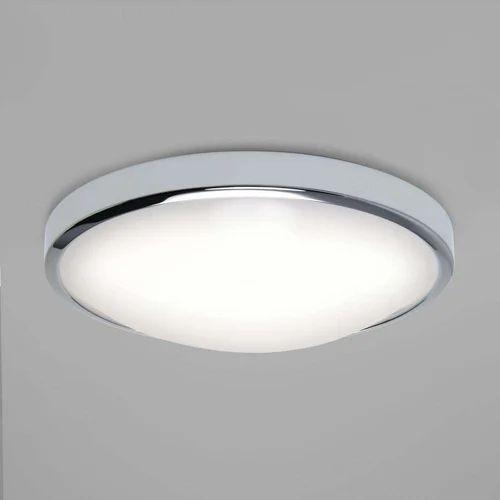 Led Ceiling Light 230 V Rs 850 Piece Technocraft India Id 19629051433