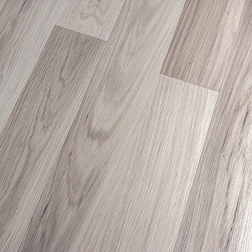 Wooden Waterproof Laminate Size 4 X 8, Waterproof Laminate Plank Flooring