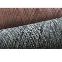 Grindle Textile Yarn