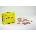 Active Ultra Cotton Active Sanitary Pad