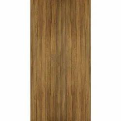 Neoteric Oak Woodgrain Laminates