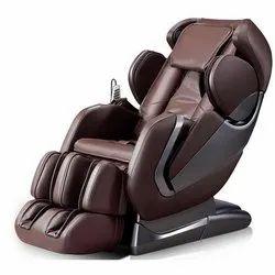 Massage Chair SL A-385