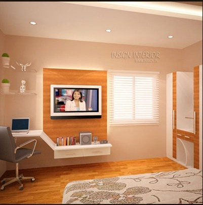 Living Room Interior Design Chennai insign designer space, chennai - service provider of space