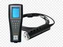 YSI Professional Plus (Pro Plus) Multiparameter Instrument