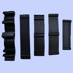 PVC Water Stopper Seal