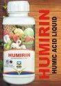 Humic Acid Liquid Fertilizer