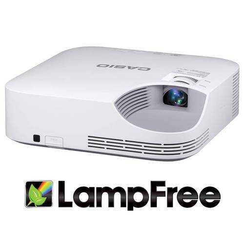 LED Sony Projector