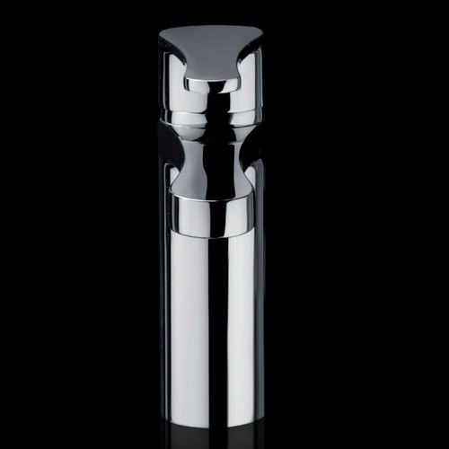 Stylish Single Lever Basin Mixer, Packaging Type: Box