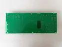 Fanuc Operator I/O PCB A20B-8002-0260/03A Fanuc