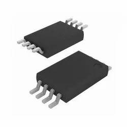 TTP223 BA6 Integrated Circuits