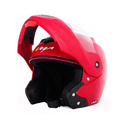 Vega Crux Helmet