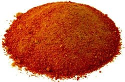 200 g Dehydrated Tomato Powder, Packaging: Packet