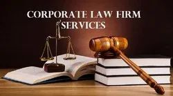 Corporate Law Services, Pune