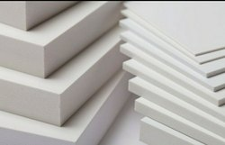 PVC Board for Furniture