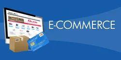 E Store Development
