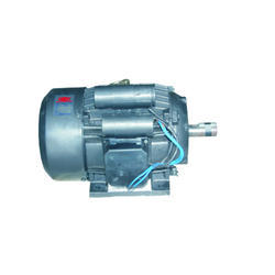 3 HP Electrical Motors