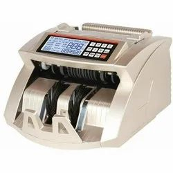 KBC 222 Cash Counting Machine