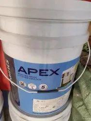 Asian Paint Apex Exterior Emulsion