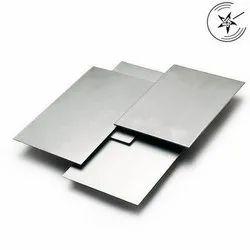 Hastelloy C22 Plates