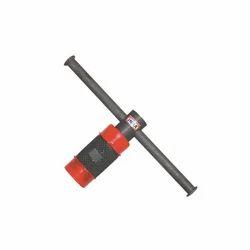 Magnet Flywheel Puller