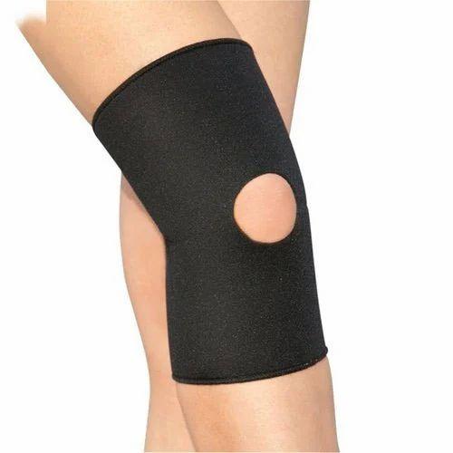 2dfd058eee Ossur Neoprene Knee Support, Sai & Kaaizeen Prosthetic Solutions ...