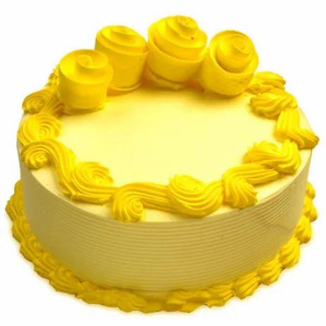 Happy Butterscotch Celebrations Half Kg बटरस क च क क