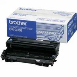 Brother DR-3000 Toner Cartridges