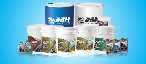 RBM Oil Corporation - Manufacturer of Base Oil & Automotive