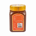 Litchi Honey 500 g