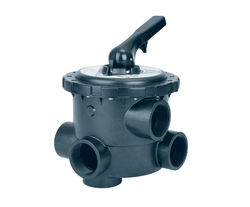 7c2a9c0a6 ABS Sand Filter Multiport Valve