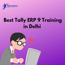 Small Batches According To Students Tally Course Training Service