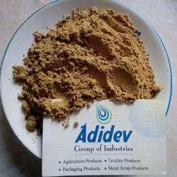Coriander Powder, Packaging Type: Bag, Packaging Size: 25 kgs paper bags inside liner
