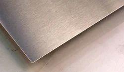 Monel K-500 Sheets