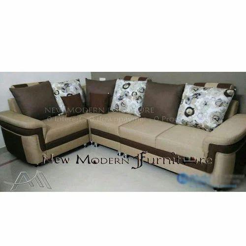 European Sofa Corner Set