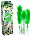Go Duster